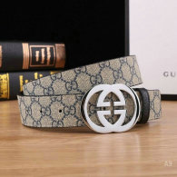 Gucci Belt original edition (153)