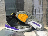 Perfect Air Jordan 3 shoes (55)