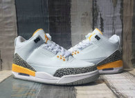 Perfect Air Jordan 3 shoes (54)