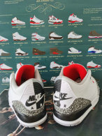 Air Jordan 3 Shoes AAA (66)