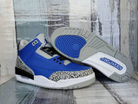 Perfect Air Jordan 3 shoes (56)