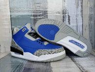 Perfect Air Jordan 3 shoes (56)