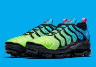 Nike Air VaporMax Plus (60)