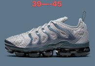 Nike Air VaporMax Plus (58)