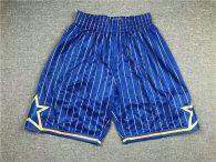 NBA Shorts (93)
