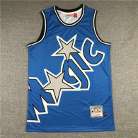 Orlando Magic NBA Jersey (2)
