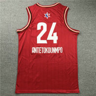 NBA All Star Jerseys (14)