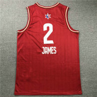 NBA All Star Jerseys (12)