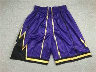 NBA Shorts (95)