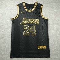 Los Angeles Lakers NBA Jersey (10)