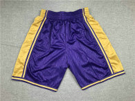 NBA Shorts (87)