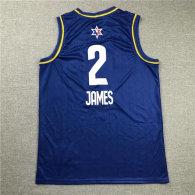 NBA All Star Jerseys (11)