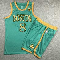 Boston Celtics Suit (1)