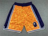 NBA Shorts (83)