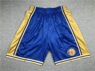 NBA Shorts (94)