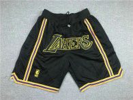 NBA Shorts (91)