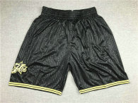 NBA Shorts (86)