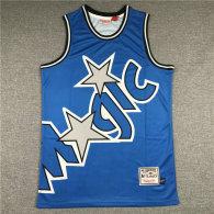 Orlando Magic NBA Jersey (1)