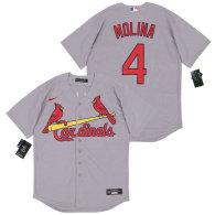 St louis Cardinals Jerseys (35)