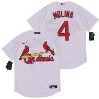 St louis Cardinals Jerseys (36)