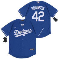 Los Angeles Dodgers Jersey (28)