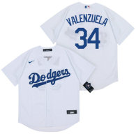 Los Angeles Dodgers Jersey (26)