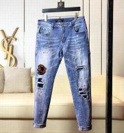 Philipp Plein Long Jeans (2)