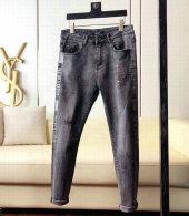 Philipp Plein Long Jeans (7)