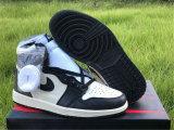 """Authentic Air Jordan 1 High OG """"Dark Mocha"""""""