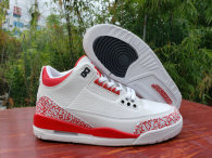 Air Jordan 4 Shoes AAA (89)