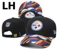 NFL Pittsburgh Steelers Snapback Hat (262)