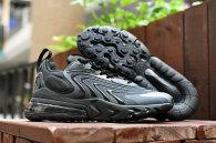 Nike Air Max 270 React Women Shoes (37)