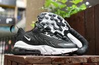 Nike Air Max 270 React Women Shoes (40)