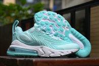 Nike Air Max 270 React Women Shoes (43)