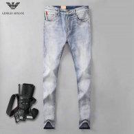 Armani Long Jeans (72)