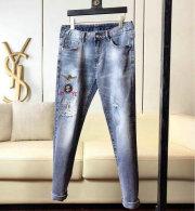 Armani Long Jeans (80)