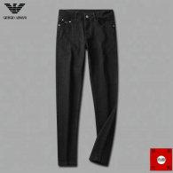 Armani Long Jeans (77)