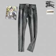 Burberry Long Jeans (91)