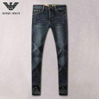 Armani Long Jeans (73)