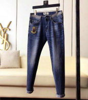 Burberry Long Jeans (92)