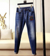 Armani Long Jeans (81)