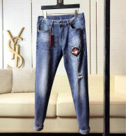 Armani Long Jeans (83)