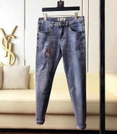 Burberry Long Jeans (93)