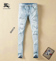 Burberry Long Jeans (87)