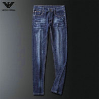Armani Long Jeans (78)