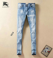Burberry Long Jeans (88)