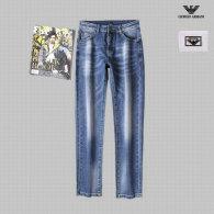 Armani Long Jeans (82)