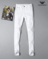 Armani Long Jeans (71)