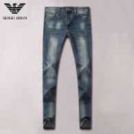 Armani Long Jeans (79)
