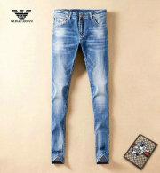 Armani Long Jeans (74)